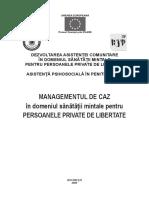 035_Managementul_de_caz_in_domeniul_sanatatii_mintale_pentru_persoanele_private_de_libertate.pdf