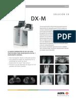 DX-M_(ES)