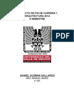 MANUAL DE PROYECTO DE FIN DE CARRERA 1.docx