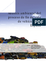 Analisis ambiental del proceso de fin de vida de vehiculos.pdf