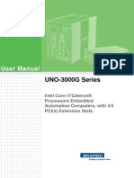 UNO-3000G_User_Manual.pdf