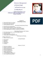 MGT501shortnotes23-45.pdf