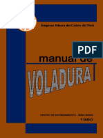 manual de voladura.pdf