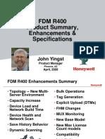 FDM-R400-Details.pdf