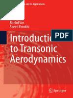 (Fluid Mechanics and Its Applications 110) Roelof Vos, Saeed Farokhi (auth.)-Introduction to Transonic Aerodynamics-Springer Netherlands (2015).pdf