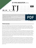 INTJ-profile_072715.pdf
