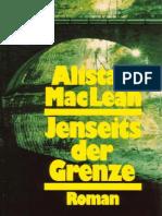 Alistair Fabriken Und Minen Besorgt Höllenflug Der Air Force 1 Maclean