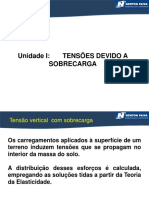 tensões devido a sobrecarga - 1.pdf