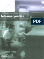 Teleemergencias Altamar