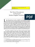 eisenbergsf06.pdf