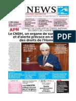 1410.pdf