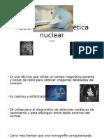 ENFERMERIA MEDICA 2° EXPO