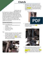 Napa Tools | Screw | Mechanical Engineering