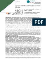 JNS AgriBiotech Vol IABC 10