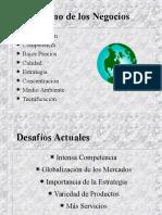 2Adm. de Operaciones 1