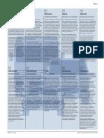 Bosch_jlkgfrgefelöghjj.pdf