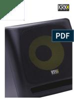 KRK10s_manual.pdf
