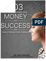 103-Disempowering-Beliefs-about-Money-and-Success-eBook-AF.pdf