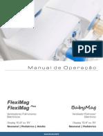 flexyma manual de usuario.pdf