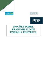 Noções sobre Transmissao de Energia.pdf