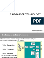 3 Degasser Technology.ppt