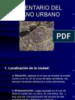 Ciudad civil
