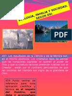 medio ambiente, familia y DSI.pptx