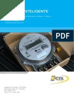 EDP Medidores
