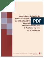 conclusiones_recomendaciones_ASF2010