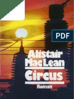 Fabriken Und Minen Alistair Besorgt Höllenflug Der Air Force 1 Maclean