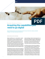 Acquiring_the_capabilities_you_need_to_go_digital.pdf