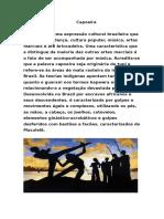 Capoeira- Semiário.doc