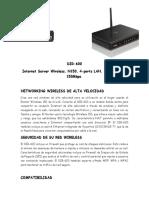 Dir-600 Internet Server Wireless n150 4ports Lan 1port Wan 150mbps b1 Image Lback.jpg