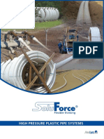 Soluforce_catalogue.pdf