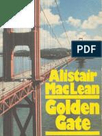 Alistair Besorgt Höllenflug Der Air Force 1 Maclean Fabriken Und Minen