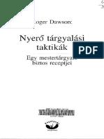 Roger-Dawson-Nyerő-targyalasi-taktikak.pdf