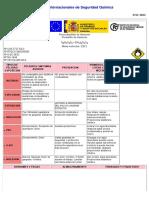 persulfatoamonio0632.pdf