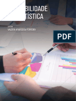Livro Estatistica