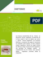 exposiscion_electromagnetismo.pdf