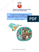 Guide_to_the_Management_of_Controlled_Drugs.pdf