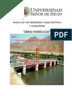 PROYECTO-ESPECIAL-SANTA-CHINECAS-FINAL.pdf