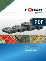 VAROBOXX_Broschüre.pdf