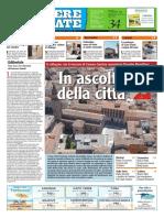 Corriere Cesenate 34-2016