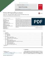 articulo  fingerprin ingrid.pdf