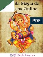 apostila_ganesha_online.pdf