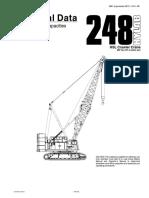 248hslt.pdf
