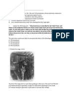 2016 - Semester 1 - US - DistrictCommonAssessment.docx