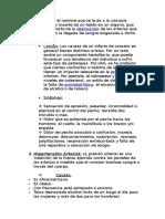 Enfermedades del aparato circulatorio.doc