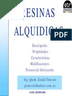 211520146-RESINAS-ALQUIDICAS.pdf
