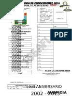 Hoja_Respuesta JOSAFI-2016.doc